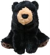 Игрушка для собак KONG Comfort Kiddos Медведь 22 см