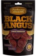 Деревенские лакомства для собак Black angus Филе-миньон из говядины