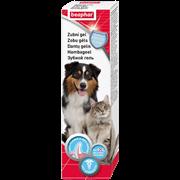 Beaphar Tooth Gel Зубной гель для кошек и собак