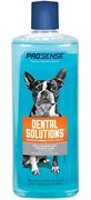 Жидкость для полости рта 8in1 Pro-Sense Dental Solutions Dental Water Additive
