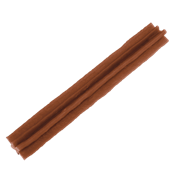 Лакомство-игрушка для чистки зубов Whimzees для собак Зубная палочка