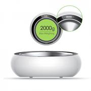 Интерактивная миска-весы GIGwi со сменными емкостями