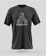 Подарок за покупку сухого корма Pureluxe 10.89 кг для собак