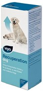 Восстановительный питательный напиток VIYO RECUPERATION для собак 150 мл
