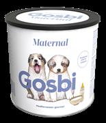 Комплексное питание GOSBI MATERNAL DOG в форме порошка для щенков с первых недель жизни
