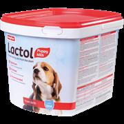 Молочная смесь Beaphar Lactol Puppy Milk для щенков