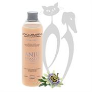 Шампунь Anju Beaute для Щенков и Котят: пассифлора и ваниль (Douceur Extreme Shampooing) (AN110), 0.2