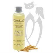 Кондиционер-концетрат Anju Beaute Оптимальный уход: зародыши пшеницы - увлажнение, объем, эластичность ( (Optimum Care Baume)