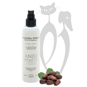 Спрей Anju Beaute для Питания и Восстановления шерсти: масло жожоба (Jojoba Spray) (AN70)