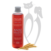 Шампунь-концетрат Anju Beaute Текстурный для Объема: экстракты зародышей пшеницы и бамбука (Texture Shampooing)