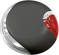 Универсальная LED подсветка на корпус рулетки Flexi Lignting System размером S-M-L.
