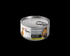 Консервы 1st CHOICE гипоаллергенный для кошек с уткой, картофелем и тыквой Hypoallergenic Adult Cat