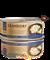 Консервы GRANDORF для котят и кошек куриная грудка с сибасом в собственном соку