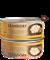 Консервы GRANDORF для котят и кошек куриная грудка с утиным филе в собственном соку