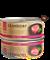 Консервы GRANDORF для взрослых кошек филе тунца в собственном соку - фото 10155
