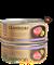 Консервы GRANDORF для котят и кошек филе тунца с мидиями в собственном соку