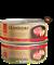 Консервы GRANDORF для котят и кошек филе тунца с креветками в собственном соку