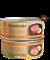 Консервы GRANDORF для кошек и котят филе тунца с куриной грудкой в собственном соку - банка