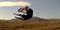Тренировочный снаряд Puller (Пуллер) MINI для собак мелких пород D 18 см - фото 11059
