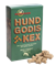Печенье - лакомство MAGNUSSON для собак 500 гр (Organic Hund Godis Kex) - фото 11200