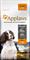 Беззерновой сухой корм APPLAWS Dry Dog Chicken Small/Medium Breed Adult для собак малых и средних пород с курицей и овощами - фото 11500