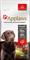 Беззерновой сухой корм APPLAWS Dry Dog Chicken Large Breed Adult для собак крупных пород с курицей и овощами - фото 11504