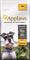 Беззерновой сухой корм APPLAWS Dry Dog Chicken Senior для пожилых собак с курицей и овощами - фото 11505