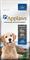 """Беззерновой сухой корм APPLAWS для собак – контроль веса """"с курицей/Овощи"""" Dry Dog Chicken Light - фото 11506"""