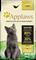 Беззерновой сухой корм APPLAWS для пожилых кошек с курицей и овощами (Dry Cat Senior) - фото 11517