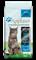Беззерновой сухой корм APPLAWS для взрослых кошек океаническая рыба, лосось (Dry Cat Oceanic Fish/Salmon) - фото 11520