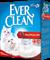 EVER CLEAN Multiple Cat для нескольких кошек (красная полоса)