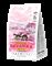 Сухой корм SAVARRA Adult Cat Sensitive Lamb/Rice для взрослых кошек с чувствительным пищеварением с ягненком и рисом - фото 11890
