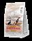 Сухой корм SAVARRA Adult Cat Light/Sterilized Turkey/Rice для стерилизованных кошек и кошек с избыточным весом с индейкой и рисом - фото 11891