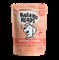 """Пауч BARKING HEADS Pooched Salmon для взрослых собак с лососем и сардинами """"Мисочку оближешь"""""""