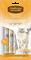 Деревенские лакомства - Десерт для кошек Нежное пюре из курицы 4 шт - фото 11931