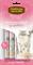 Деревенские лакомства - Десерт для кошек Нежное пюре из креветок 4 шт - фото 11932