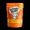 """Пауч BARKING (MEOWING) HEADS Paw Lickin Chicken для котят и кошек с курицей и говядиной """"Куриное наслаждение"""""""