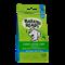 """Сухой корм BARKING HEADS CHOP LICKIN LAMB для собак малых пород с ягненком и рисом """"Мечты об ягненке"""" - фото 12042"""
