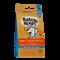 """Сухой корм BARKING HEADS BOWL LICKIN CHICKEN для собак малых пород с чувствительным пищеварением с курицей и рисом """"До последнего кусочка"""" - фото 12043"""