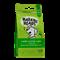 Сухой корм BARKING HEADS CHOP LICKIN LAMB для собак всех пород с ягненком и рисом мечты о ягненке - фото 12045