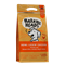 """Сухой корм BARKING HEADS BOWL LICKIN CHICKEN для собак всех пород с чувствительным пищеварением с курицей и рисом """"До последнего кусочка"""" - фото 12046"""