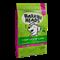 """Сухой корм BARKING HEADS CHOP LICKIN LAMB для собак крупных пород с ягненком и рисом """"Мечты о ягненке"""" - фото 12049"""