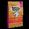 """Сухой корм BARKING HEADS BOWL LICKIN CHICKEN для собак крупных пород с курицей и рисом """"До последнего кусочка"""" - фото 12050"""