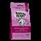 """Беззерновой сухой корм BARKING HEADS DOGGYLICIOUS DUCK для собак с уткой и бататом """"Восхитительная утка"""" - фото 12057"""