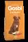 Низкозерновой cухой корм GOSBI Exclusive для взрослых собак средних пород с курицей - фото 12127
