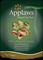 Пауч APPLAWS для взрослых кошек c курицей и cпаржей Cat Chicken Asparagus - фото 13902
