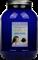 Iv San Bernard Mineral Шампунь Минерал Н с экстрактом плаценты и микроэлементами для укрепления шерсти - фото 14135
