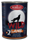 Консервы BERKLEY WILD LAMB № 2 для щенков и собак Ягненок с тыквой, шпинатом и лесными ягодами - фото 14936