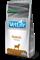 Сухой корм FARMINA VET LIFE DIABETIC для собак диета при диабете - фото 15264