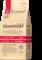 Сухой корм GRANDORF Lamb/Rice Cat для взрослых кошек – с ягненком и рисом - фото 15317